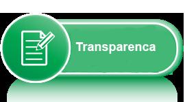 transparenca