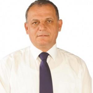kryetari-i-bashkise
