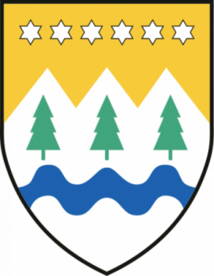Rregullore e Këshillit Bashkiak