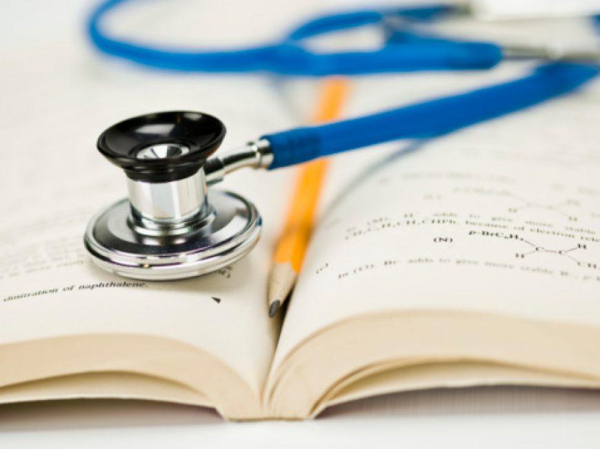 Arsimi dhe Shëndetësia