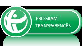 transparenca (4)