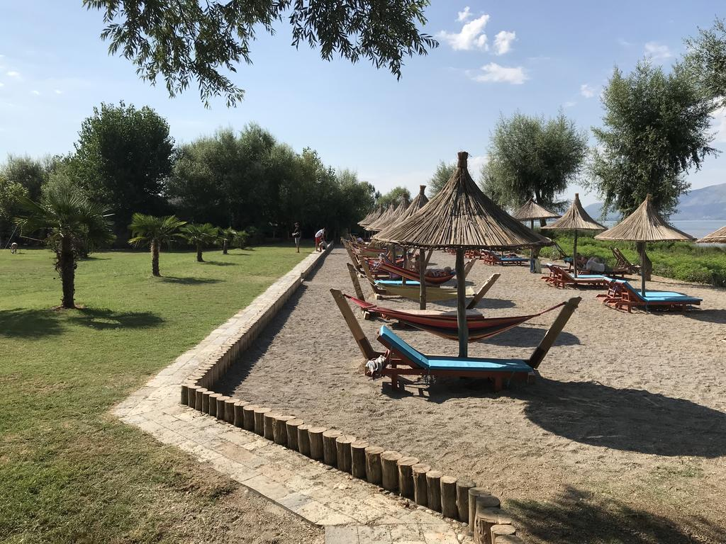 Fshati Omaraj