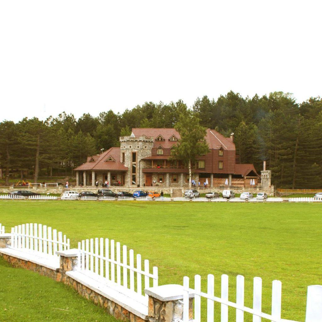 natyral-razma-resort