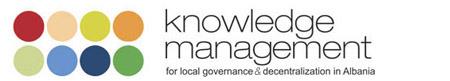 knowledge_logo (1)